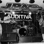 liveauditiva02